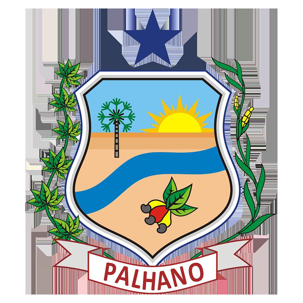 Brasao Palhano (2000x2000)