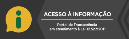 acesso a informação